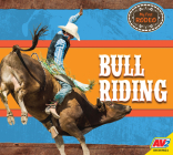 Bull Riding Cover Image
