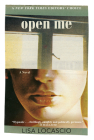 Open Me Cover Image