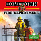Hometown Fire Department Cover Image