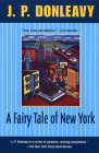 A Fairy Tale of New York (Donleavy) Cover Image