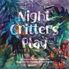 Night Critters Play Cover Image