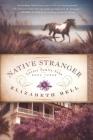 Native Stranger Cover Image