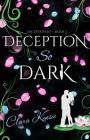 Deception So Dark Cover Image