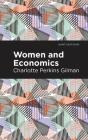 Women and Economics Cover Image