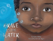 Brave in the Water Cover Image