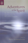 Adventures of the Spirit: The Older Woman in the Works of Doris Lessing, Margaret Atwood, and Other Contemporary Women Writers Cover Image