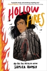 Hollow Fires Cover Image