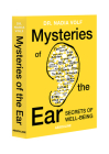 Mysteries of the Ear (Classics) Cover Image