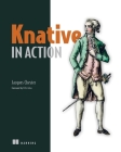 Knative in Action Cover Image