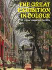 The Great Exhibition in Colour Cover Image