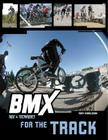 BMX Trix & Techniques for the Track Cover Image