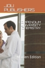 Compendium University Chemistry: Maiden Edition Cover Image