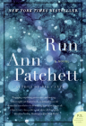 Run: A Novel Cover Image