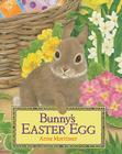 Bunny's Easter Egg Cover Image