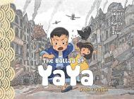 The Ballad of Yaya Vol. 1: Fugue Cover Image