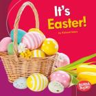 It's Easter! Cover Image