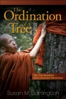 The Ordination of a Tree: The Thai Buddhist Environmental Movement Cover Image