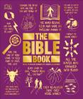 The Bible Book: Big Ideas Simply Explained Cover Image