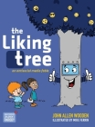 The Liking Tree: An Antisocial Media Fable Cover Image