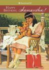 Happy Birthday, Samantha!: A Springtime Story Cover Image
