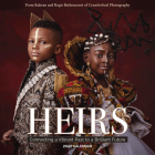 Heirs Wall Calendar 2022: Connecting a Vibrant Past to a Brilliant Future Cover Image