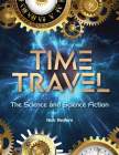 Time Travel: The Science and Science Fiction Cover Image