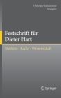 Festschrift Für Dieter Hart: Medizin - Recht - Wissenschaft Cover Image
