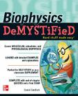 Biophysics DeMYSTiFieD Cover Image