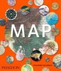 Map: Exploring The World (Midi format) Cover Image