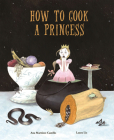 How to Cook a Princess (Nubeclassics) Cover Image