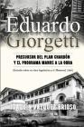Eduardo Giorgetti: Precursor del Plan Chardón y el Programa Manos a la Obra Cover Image