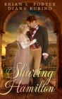 Sharing Hamilton Cover Image