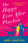The Happy Ever After Playlist Cover Image