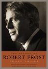 The Letters of Robert Frost, Volume 2: 1920-1928 Cover Image