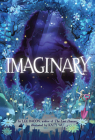 Imaginary Cover Image