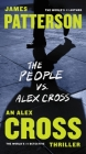 The People vs. Alex Cross Cover Image