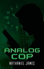 Analog Cop Cover Image