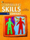 Counselling Skills in Context Cover Image