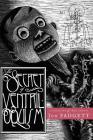 The Secret of Ventriloquism Cover Image