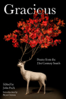 Gracious: Poems from the 21st Century South Cover Image