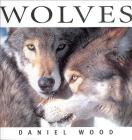 Wolves (Wildlife) Cover Image