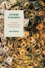Extreme Economics: The Need for Personal Finance in the School Curriculum Cover Image