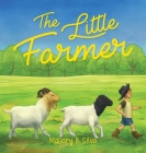The Little Farmer Cover Image