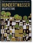 Hundertwasser. Architecture Cover Image