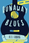 Runaway Blues Cover Image