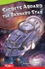 Secrets Aboard the Barnard Star Cover Image
