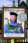 Whittington Cover Image