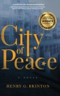 City of Peace Cover Image
