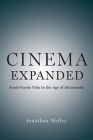 Cinema Expanded: Avant-Garde Film in the Age of Intermedia Cover Image