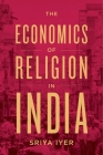 The Economics of Religion in India Cover Image